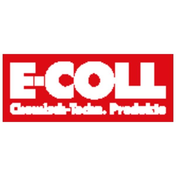 eco300475