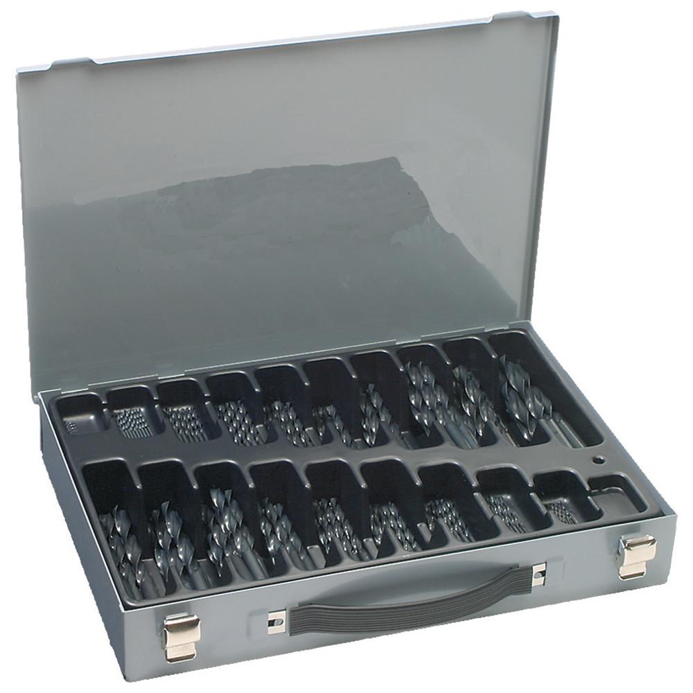 FZ801= Fachteiler Links L20cm H6cm für Tegometall Fachboden Regal Tego Wandregal