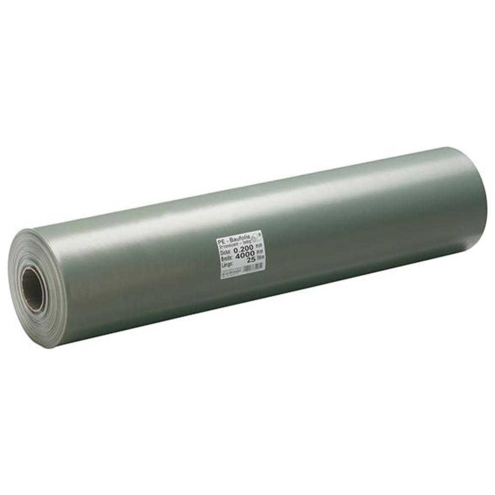 Dönges bauklammer DIN 7961 type C