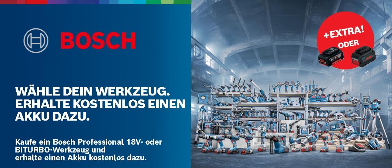 Bosch-aktion-hinweis_1280x549