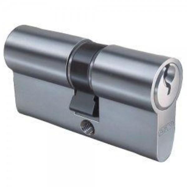 40//45 ABUS C83N Profilzylinder Türzylinder Zylinder Schließzylinder