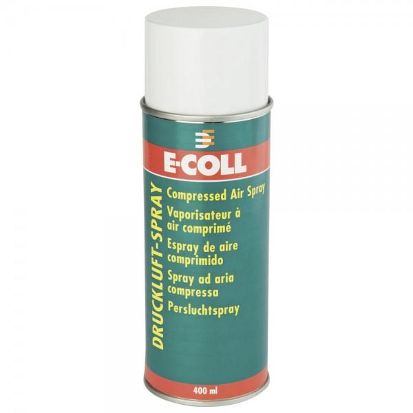 eco100691
