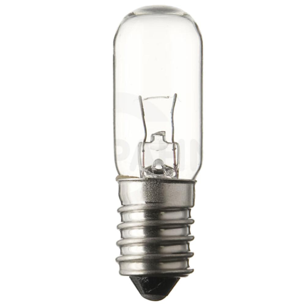 24 volt speziallampen leuchtmittel lichttechnik. Black Bedroom Furniture Sets. Home Design Ideas