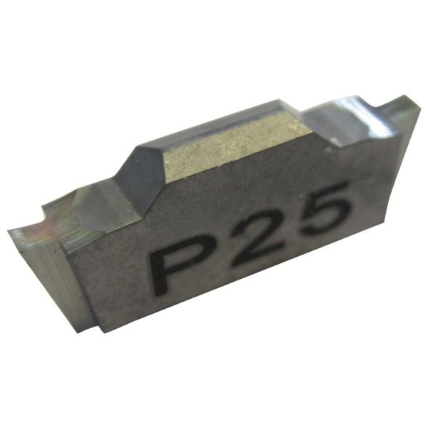 qwz115302